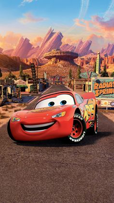 Brave 2012 phone wallpaper new cars disney cake lightning mcqueen birthday parties ideas cake birthday cars Disney Cars Wallpaper, Cartoon Wallpaper, Hd Wallpaper, Luxury Wallpaper, Disney Pixar Cars, Lightning Mcqueen, Cars 2006, Beau Film, Vintage Jeep