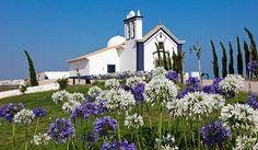 Portugal - Locais a Visitar - Castro Marim Algarve, Monte Gordo, Best Golf Courses, Visit Portugal, European Vacation, Mediterranean Style, Vintage Cars, Travel Tips, Places To Go