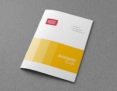 "Check out new work on my @Behance portfolio: ""Nudge Business Proposal"" http://on.be.net/1IfyVM4"