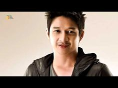 ungu – Hanya Cinta | Mp3Rank.info - Free MP3 Chart Download