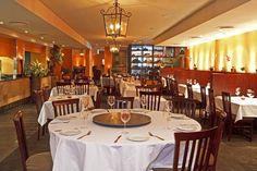 The best Indian restaurants in #capetown #restaurants