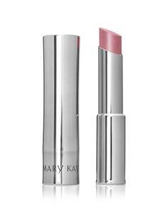 Mary Kay Sheer Lipstick