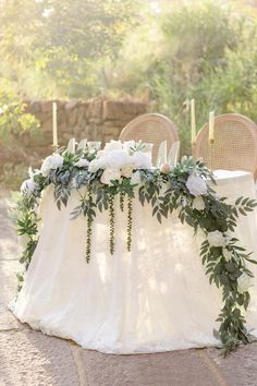 Eucalyptus Garland, Eucalyptus Wedding, Eucalyptus Leaves, Eucalyptus Centerpiece, Wedding Table Centerpieces, Wedding Table Garland, Green Wedding Decorations, Gift Table Wedding, Wedding Table Flowers