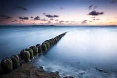 Langzeitbelichtung am Strand von Utersum auf Föhr Meine Bilder von Föhr habe ich jetzt in diesem Kalender zusammengefaßt. http://www.calvendo.de/galerie/foehrweh/