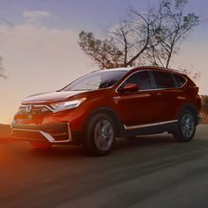 The best-selling CUV over the last decade now comes as a hybrid. Explore the CR-V Hybrid. My Dream Car, Dream Cars, Soichiro Honda, Cr V, Honda Cr, Nail Inspo, Mazda, Starbucks, Wheels