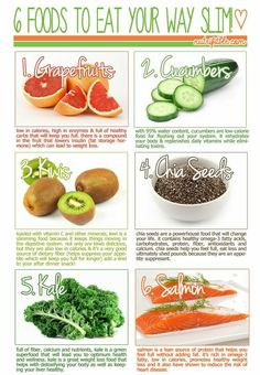 Home remedy for weight loss quickly photo 10