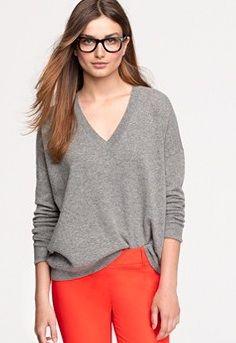 boyfriend-sweater-header-1