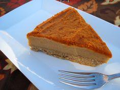 Thanksgiving Recipe Round Up - PaleOMG