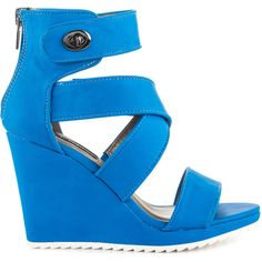 693b10a0208c Access to a stylish selection of Women s heels