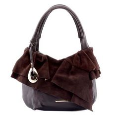Today's Brands Exclusive: Designer Leather Bags