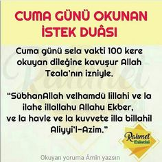 Ayet Hadis Dua İlham Verici Anlamlı Özlü Sözler | www.corek-otu-yagi.com Islam Religion, Allah Islam, Hadith, Islamic Quotes, Quotations, Verses, Prayers, Quran, Motivation
