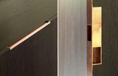 kensington-7-residential-architect-london-modern-interior-detail