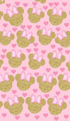 70 ideas for birthday background wallpapers pattern