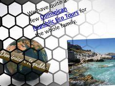 Everglades adventure eco tours