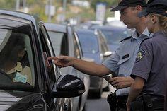 Hrvatska spremna za postupak ulaska RH u Schengenski prostor