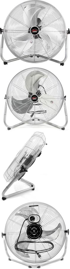 at floor fan heating main xtreme cooling htm menards portable p reg fans industrial garage