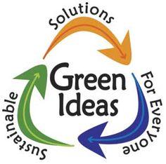 greenappleideas.com-18