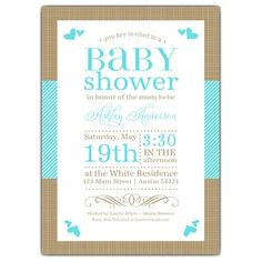 Baby shower surprise baby shower invitations wording unique design baby shower office baby shower invitation is the masterpiece of your chic baby filmwisefo