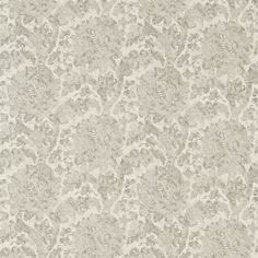 Zoffany - Luxury Fabric and Wallpaper Design   Products   British/UK Fabric and Wallpapers   Carrera (ZTOW320818)   Town & Country Prints