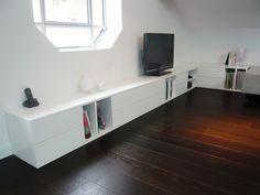 meuble tv ikea - Recherche Google