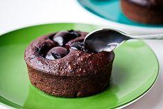 Healthy Paleo Recipes Photo 8