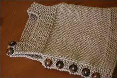 bebek battaniye tulum yelek örnekleri — Yandex.Görsel – Örgü Bebek Yelek Örneği.