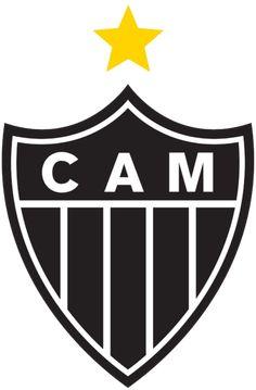 Atlético Mineiro na final da Copa Libertadores. Parabéns!