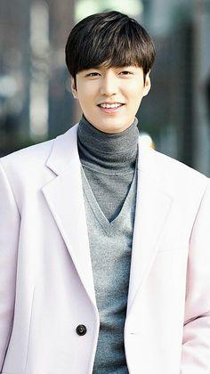 Kdrama, Legend Of Blue Sea, Dance Sing, Man Lee, Boys Over Flowers, Lee Min Ho, Minho, Korean Actors, Singer