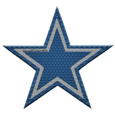 """Don't be Meshing around""! ""#RespectTheStar""! #CowboysNation #DallasCowboysPix #DCP #DallasCowboys"