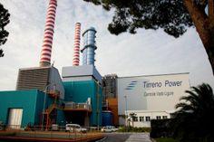 #Savona, le #emissioni della #TirrenoPower aumentano la mortalità
