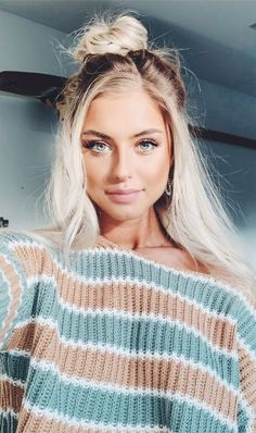 lol doll hair goals VSCO - come amp; holla at me before Im on the next thing Hairstyle Curly, Cute Hairstyles, Long Hairstyles For Girls, Simple Curly Hairstyles, Bandana Hairstyles, Beautiful Hairstyles, Formal Hairstyles, Wedding Hairstyles, Hair Dos