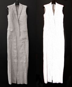 ccp-fe-male-dress02