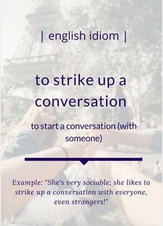 English idioms English Idioms, English Phrases, Learn English Words, English Study, English Lessons, English Grammar, Advanced English Vocabulary, English Vocabulary Words, English Language Learning