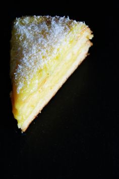 Other Recipes, Sweet Recipes, Cake Recipes, Food Cakes, Cupcake Cakes, Portuguese Recipes, Chocolate, Yummy Cakes, Coco