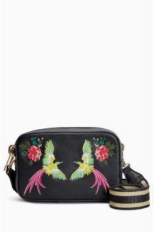 Across-The-Body Bag (414995) | £26