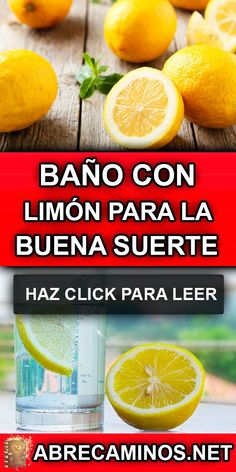 Reiki, Cleanse, Mindfulness, Fruit, Tips, Spanish Language, Wicca, Feng Shui, Sony