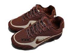 best service 91526 7d6d1 Nouveau Officiel Nike air Vapormax 2018 DL Coussin d´air Chaussures Pas  Cher Pour Homme Big black   http   www.ecopulse.fr    Pinterest   Father