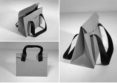 PACKAGING & DIELINES II: The Designer's Book of Packaging Dielines by Design Packaging Inc