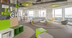 Image result for deloitte greenhouse
