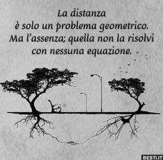 Italian Phrases, Italian Quotes, Best Quotes, Love Quotes, Inspirational Quotes, Jolie Phrase, The Ugly Truth, Interesting Quotes, Life Inspiration