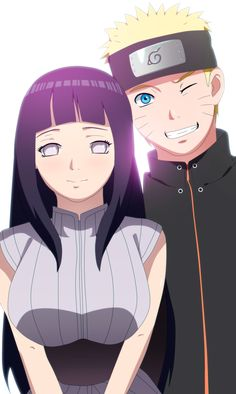 Image result for Hinata