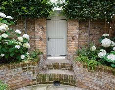karen rogers landscape london_reviving charm blog 7