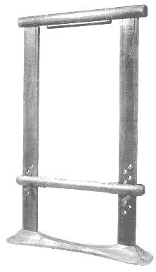Loom from Oseberg