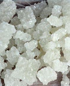 Zucchero bianco, zucchero di canna: uno dei due è più salutare? Abbiamo posto la domanda alla nutrizionista di BestVersilia!  #Salute #alimentazione #dieta