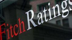 Fitch'ten Türk bankalarına övgü