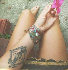 Latest-forearm-tattoo-Designs-for-Men-and-Women-13.jpg (600×618)