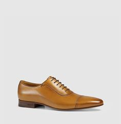 Lacoste Leather Shoes Hurt