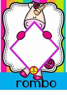 Compañeros y amigos docentes en esta ocasión agradecemos a RM Mat por diseñar y compartir con todos nosotros este estupendo Childhood Education, 4 Kids, Board Games, Preschool, Clip Art, Classroom, Teacher, Scrapbook, Diy Crafts