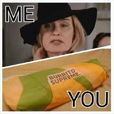 """Knowing you can't deal with these basic bitches. 