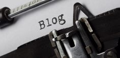 Will My Organic Rankings Suffer If I Don'T Have A Blog?